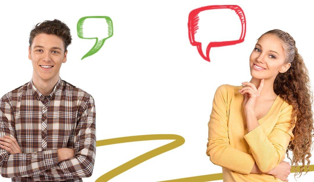 Hajhullás elleni megoldások: melyiket válasszam?