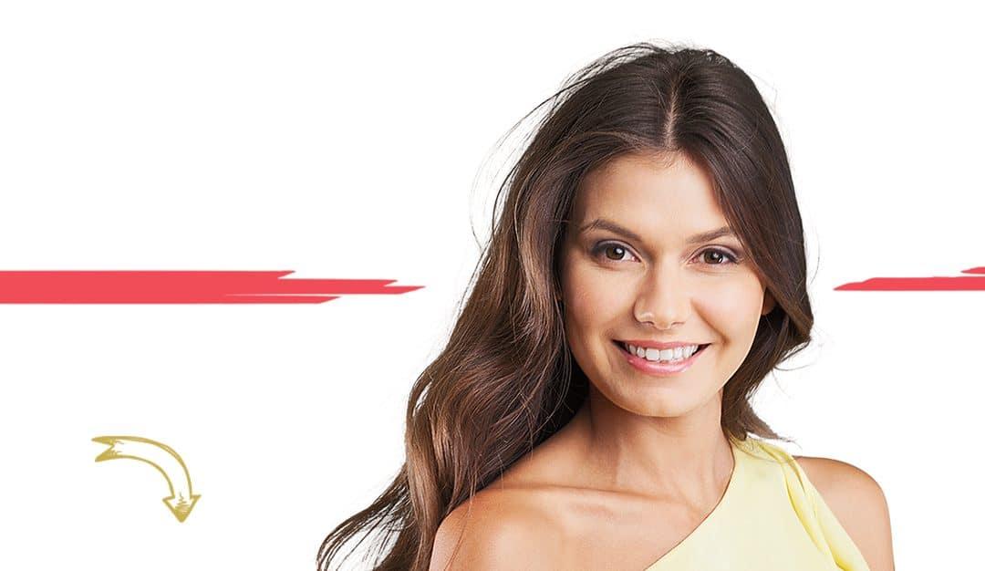 Mit várhatsz a Varga hajhullás elleni készítmények használatától?