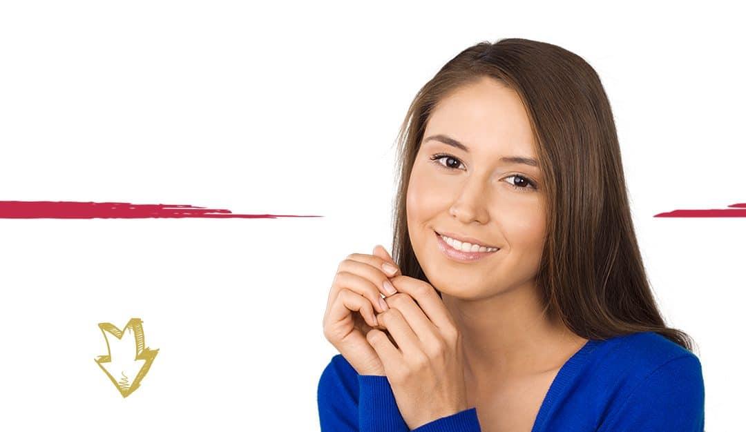 Gyors hajnövesztés a dúsabb haj eléréséhez?