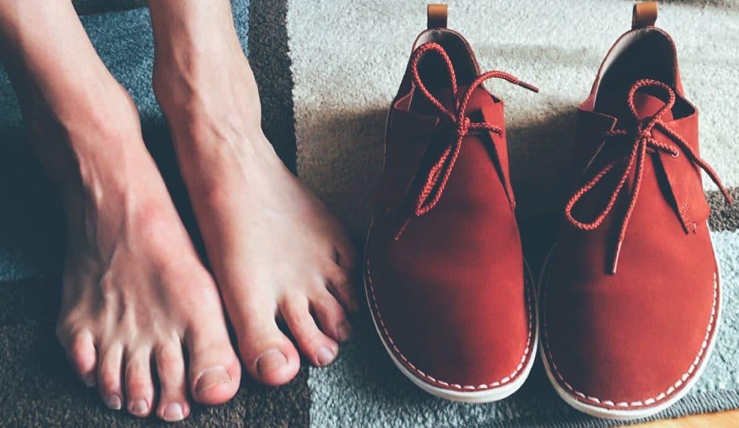 Melyik a legjobb lábápoló?