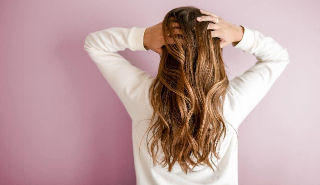 A hormonális hajhullás