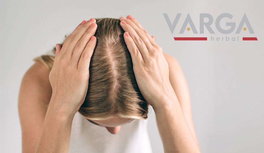 Korpásodás és zsírosodás: a leggyakoribb fejbőr problémák kezelése