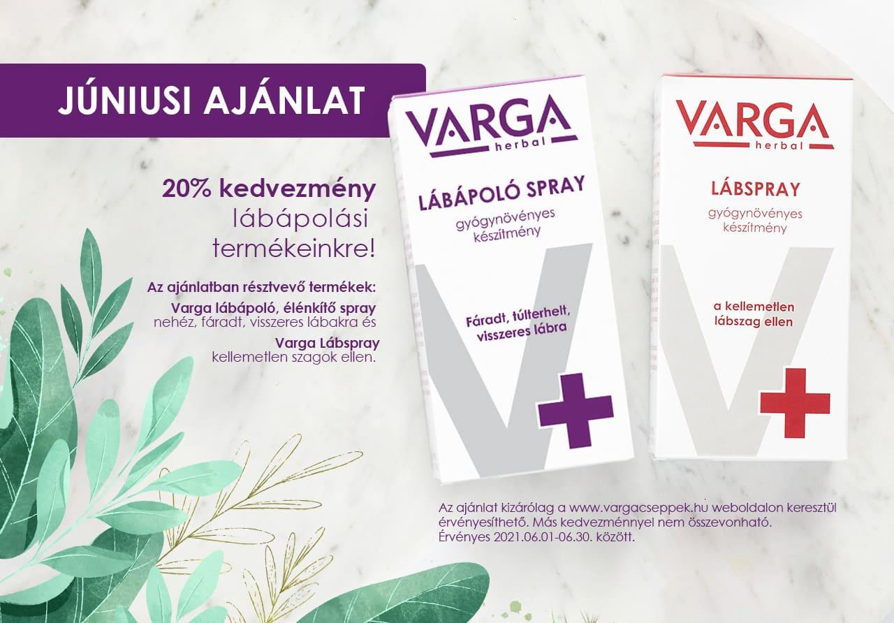 Varga-júniusi-ajánlat_2021