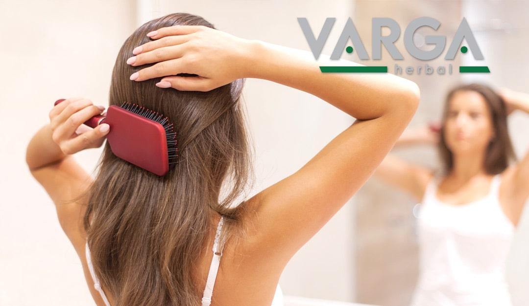 Hajnövekedést serkentő szérum – hajnövesztésre vagy hajhullás ellen?