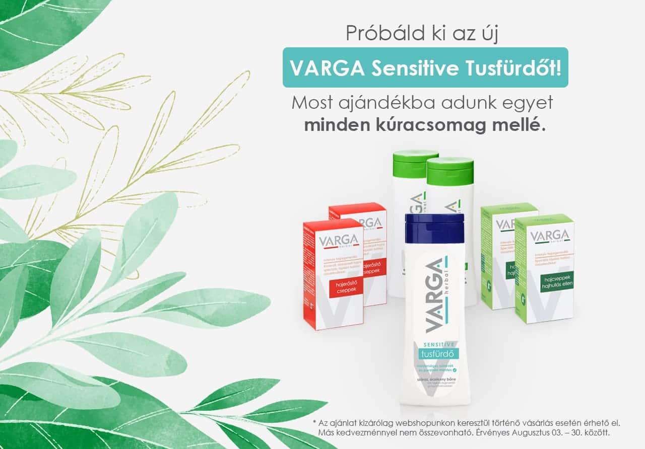 Varga-sensitive-ajánlat_aug